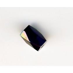 Tube aimanté Hématite 0.8x0.4(x1)