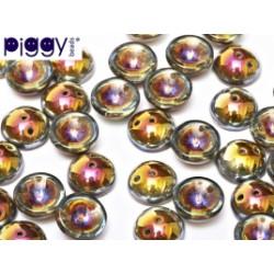 Perles Piggy Marea 4X8mm (Xenviron50)