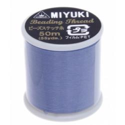 Fil Miyuki 0.25 Lt Blue 10 (X50m)
