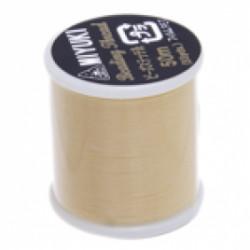 Fil Miyuki 0.25 Yellow 13 (X50m)