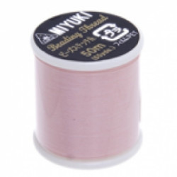 Fil Miyuki 0.25 Lt Pink 14 (X50m)