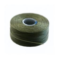 C-lon D Olive 71m (X1)