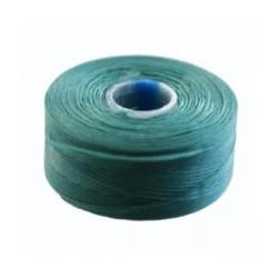 C-lon D Blue Zircon 71m (X1)