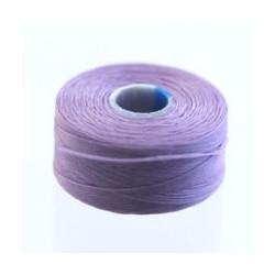 C-lon D Violet 71m (X1)