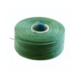 C-lon D Vert Mousse 71m (X1)