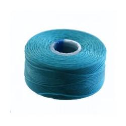C-lon D Turquoise 71m (X1)
