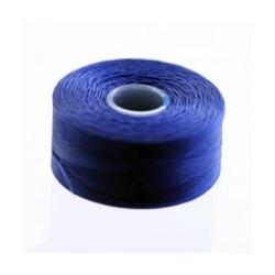 C-lon D Blue Royal 71m (X1)
