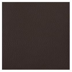 Simili Cuir Chocolat 25X30cm (X1)