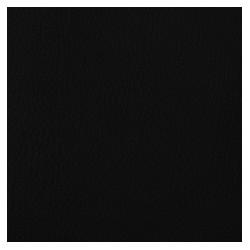 Simili Cuir Noir 25X30cm (X1)