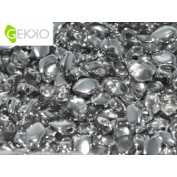 GEKKO 3 X 5 MM CRISTAL LABRADOR (X5gr)