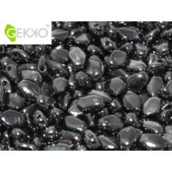 GEKKO 3 X 5 MM CRISTAL FULL CHROME (X5gr)