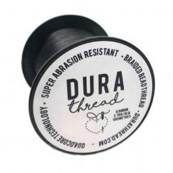 Fil DuraThread 6LB Smoke (X50m)