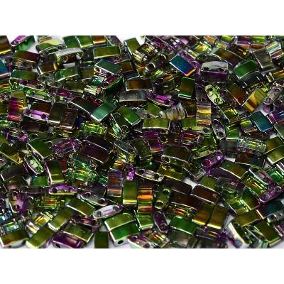 TLH4571 Tila 1/2 Crystal Magic Orchidée (X5gr)