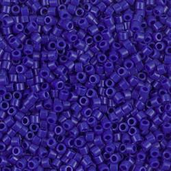 DBM-0726 Delicas 10/0 Opaque Lt Blue Ab(x 5gr)