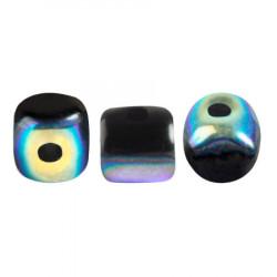 Perles Minos® Par Puca® Jet AB (x5gr)