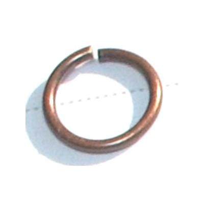 Anneau Cuivre diamètre ext 3,5mm (xenviron 50)