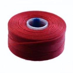 C-lon D Red 71m (X1)
