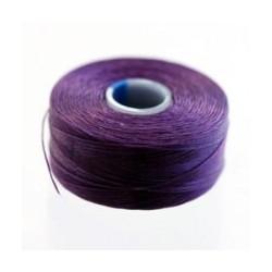 C-lon D Purple 71m (X1)
