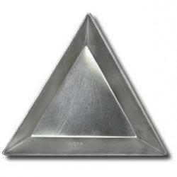Coupelles de tri 7X7cm (X1)
