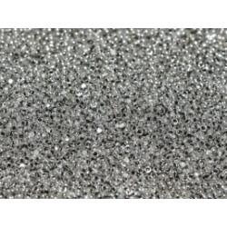 Charlottes True Cut Seed Beads Labrador Full 15/0 (X 1gr)