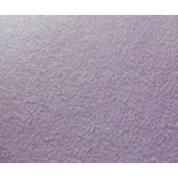 Ultra Suède Entoilé Violet 20X20cm (X1)