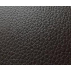 Imitation Sky Chocolat 20X20cm (X1)