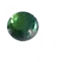 Strass à Coudre 4mm Péridot (X10)