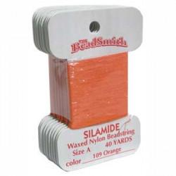 Silamide Orange approx 32mt(X1)