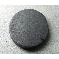 Palet Bois 30x5mm (x1)