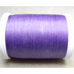 Silamide Lilac 900 yards (X1)