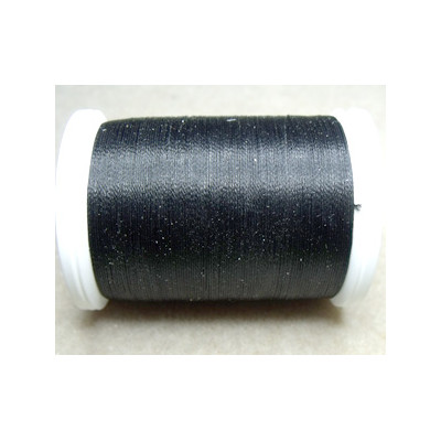 Silamide Black approx 900Yards(X1)